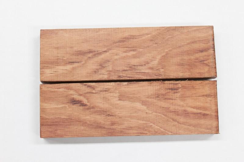 wood_full_bubinga