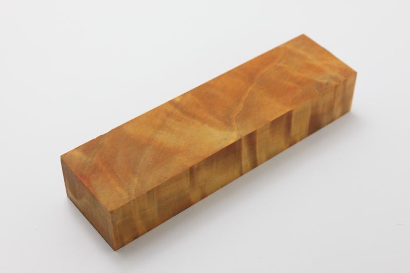 stabilizedwood_1712-06