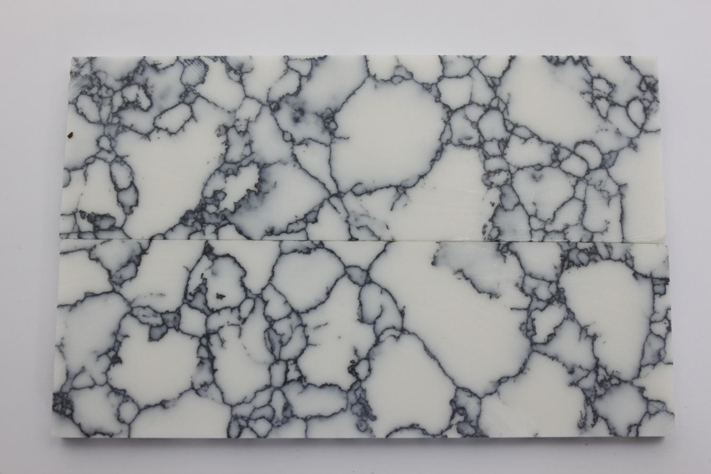 acrystone_whiteturquoise