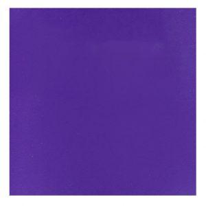 kydex_2mm_purple_300