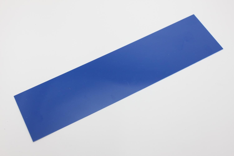 spacer_g10-blue