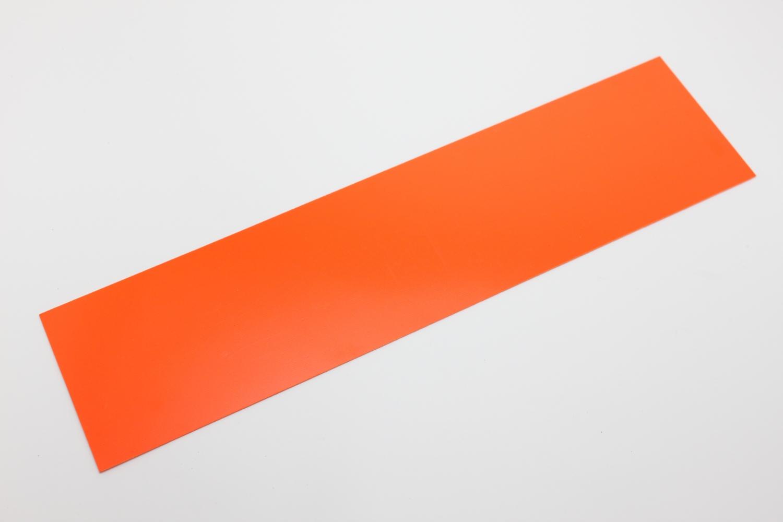 spacer_g10-orange