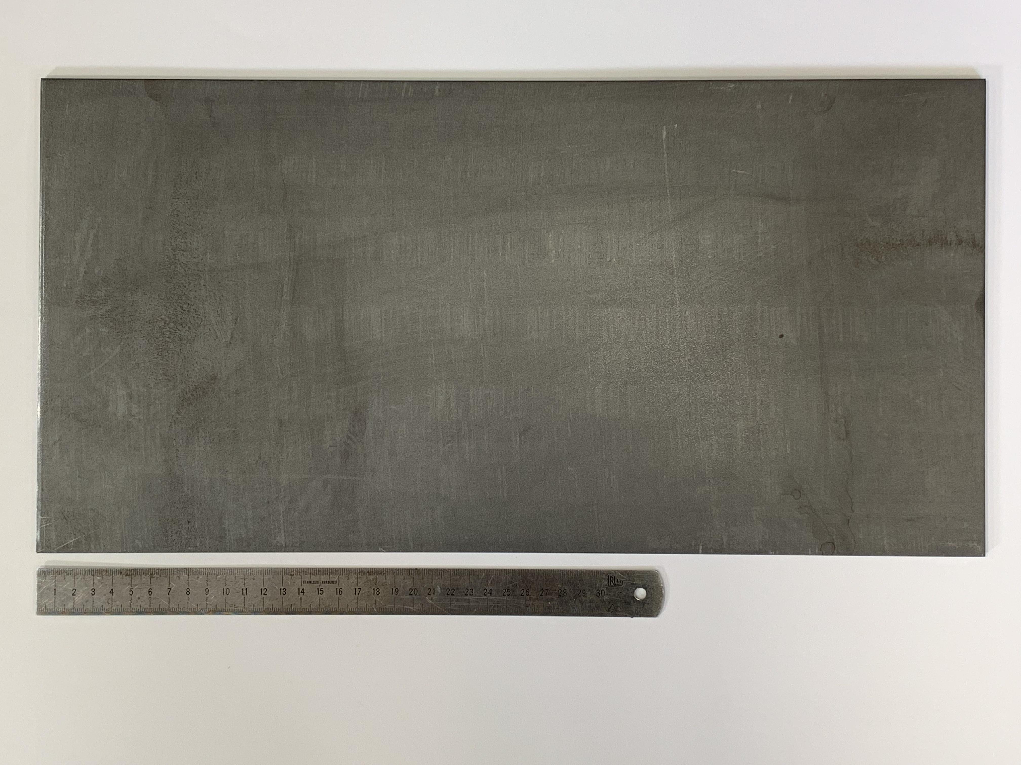 VG-10_4.2x250x500