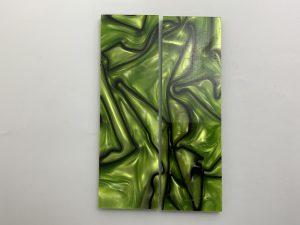 kirinite_toxic_green