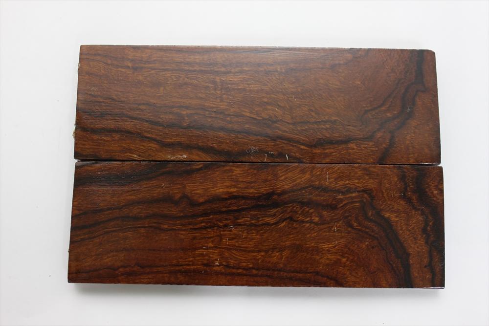 ironwood_full_4