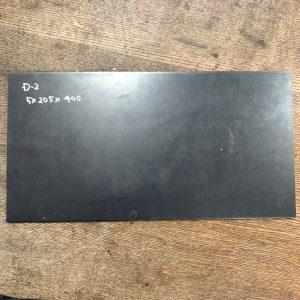 D-2_outlet_2020-3-13-5x205x400