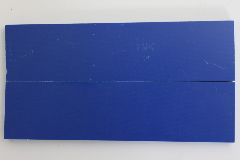 ultrex_G-10_blue