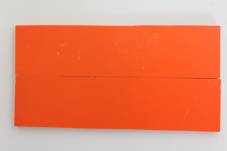 ultrex_G-10_orange