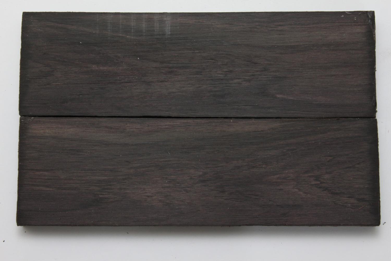 wood_full_african_blackwood