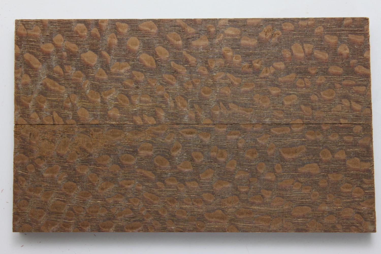 wood_full_leopard