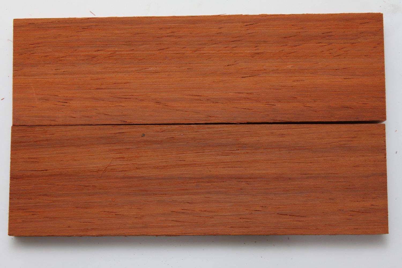 wood_full_padauk
