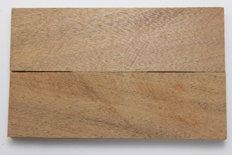 wood_full_texas mesquite