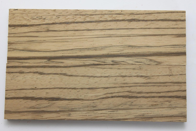 wood_full_zebrawood