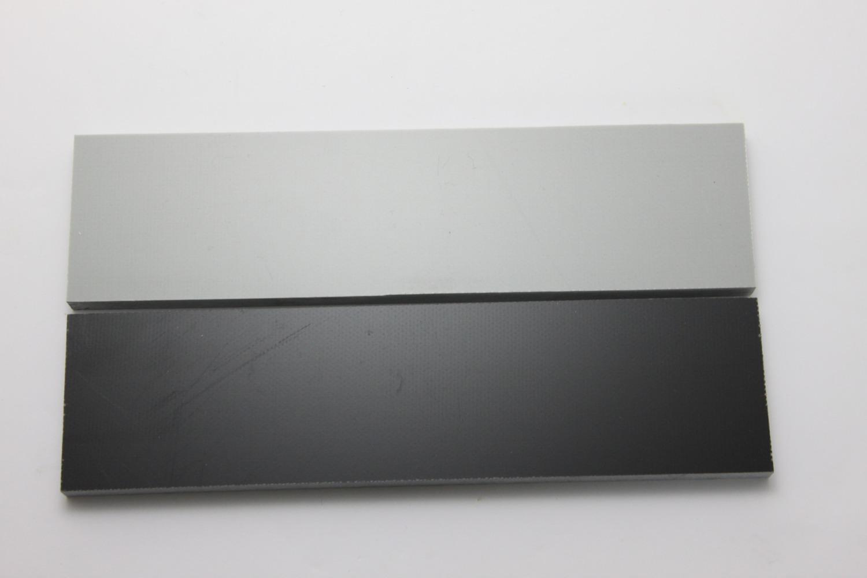 ultrex_G-10_black_gray