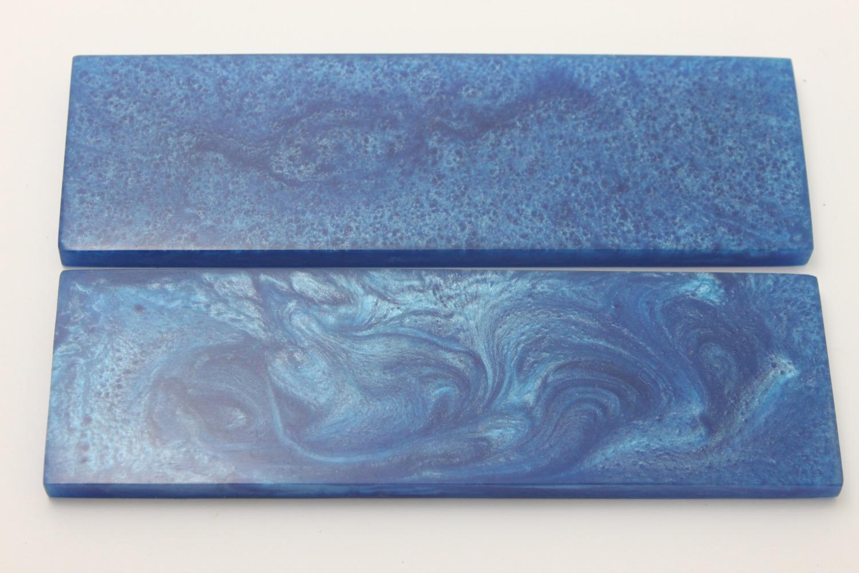x-grip_i_blue_sea_pearl
