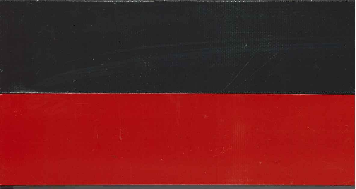 ultrex_G-10_black-cherryred_9.5