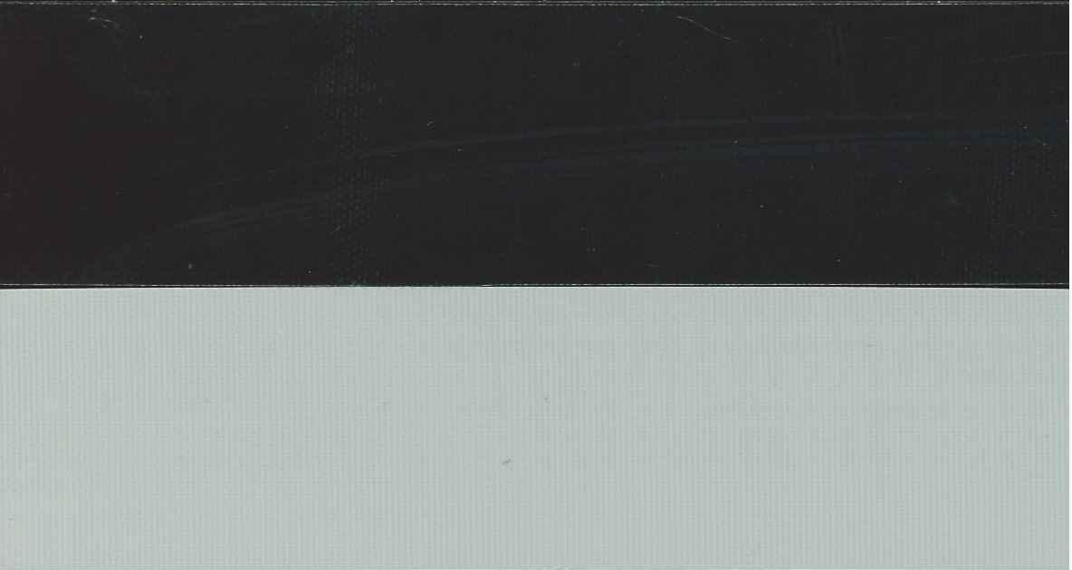 ultrex_G-10_black-grey_9.5