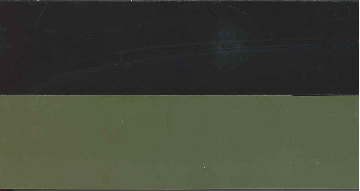 ultrex_G-10_black-olivedrab_9.5