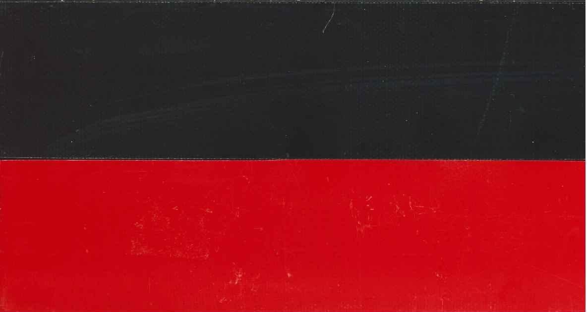 ultrex_G-10_black-red_9.5