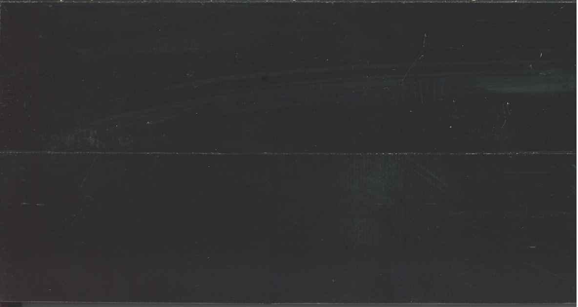 ultrex_G-10_black_9.5
