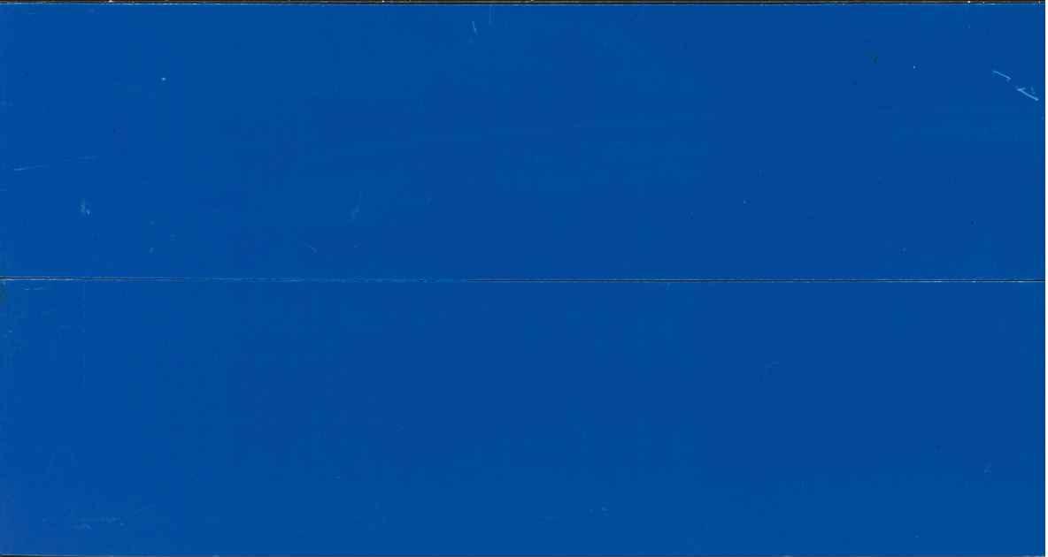 ultrex_G-10_blue_9.5