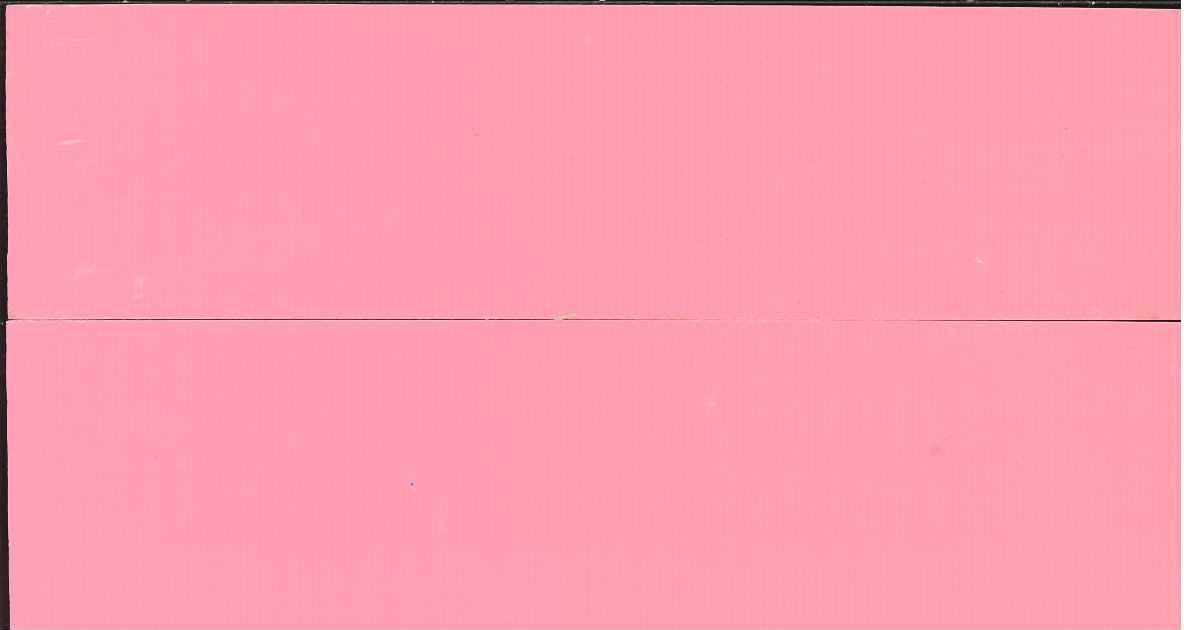 ultrex_G-10_pink_9.5