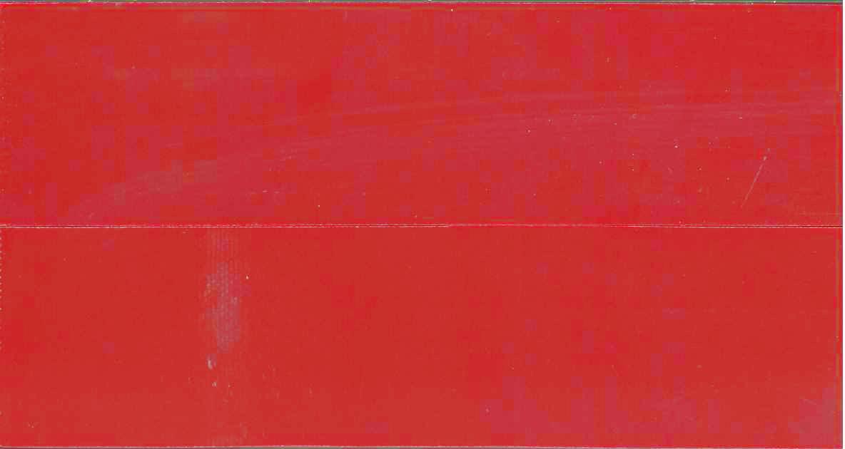 ultrex_G-10_red_9.5
