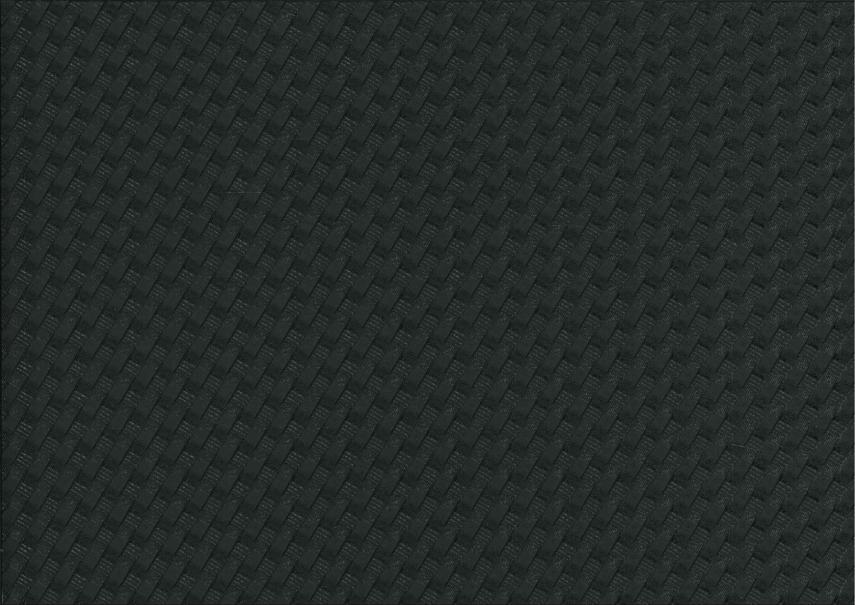 holstex_2mm_basket_weave_black _300