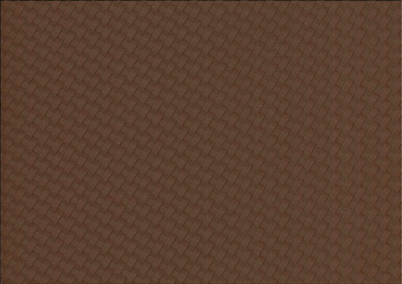 holstex_2mm_basket_weave_brown _300