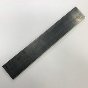 D-2_outlet_2020-7-30-8x50x500