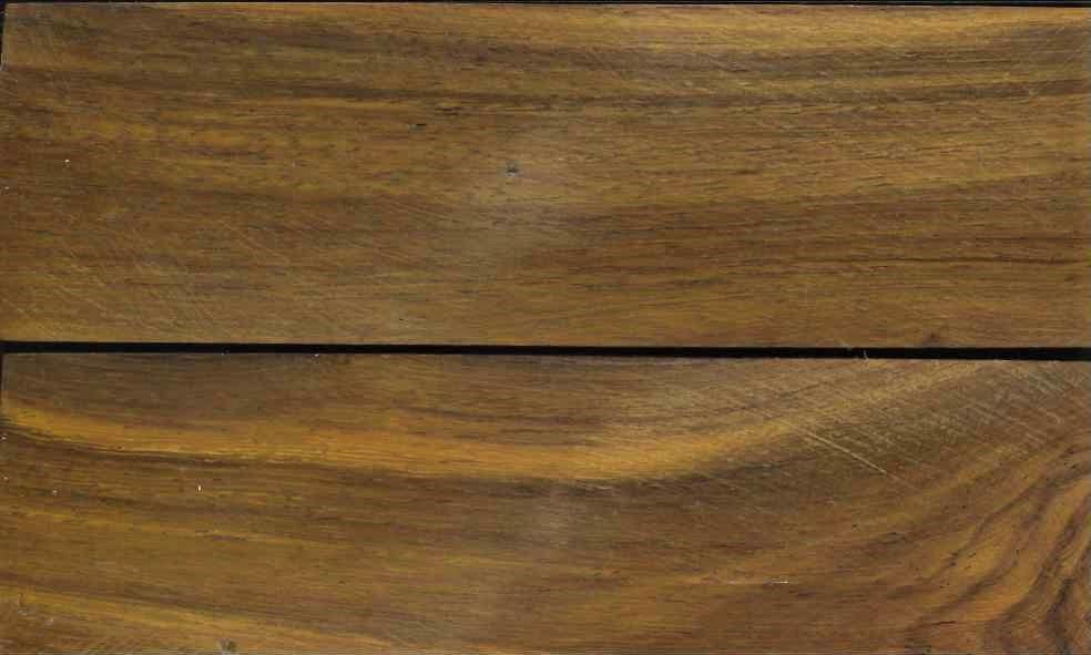 stabilizedwood_walnut