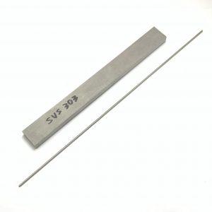 outlet_sus303_hilt-pin-set